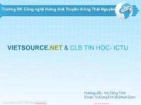 HTML Full VietSource.pdf