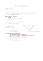 Généralité sur la cellule.pdf