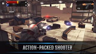 Armed Heist Mod Apk 2.0.3 [Unlimited Money]