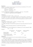 equilibre physique_2Fchimique.doc