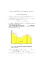 Introduction aux Intégrales Multiples.pdf