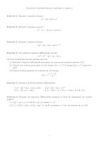 equation differentielles ordre 2.pdf