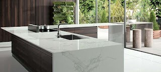 Quartz Countertops for Outdoor Kitchens How to Choose The Best Countertop an Kitchen