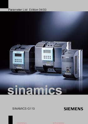 CAM BIEN_Siemens_G110_PLi_0403_en.pdf