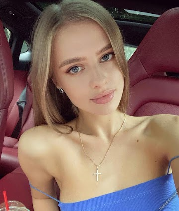 Tisshko V Photo