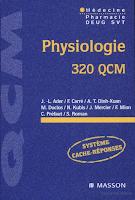 physiologie 320 qcm.pdf