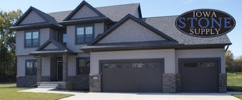 Boral Black Mountain Pro-Fit Alpine Ledgestone