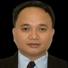 Gerard E - PHP, Wordpress developer