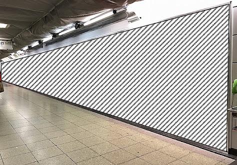 スーパーパノラマ新宿