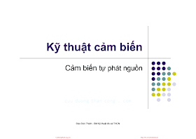 CAM BIEN_cambien_CB tu phat nguon CH5-1.pdf