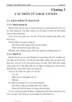 GT_ky thuat so_Chuong3a(Cac pt logic).pdf