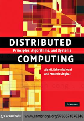 0521876346, 0521189845 {C15D3CA1} Distributed Computing_ Principles, Algorithms, and Systems [Kshemkalyani _ Singhal 2008-05-19].pdf