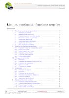 Limites, continuité, fonctions usuelles klub prepa (cours).pdf