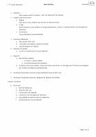 Le Nerf axillaire.pdf
