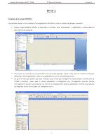 TP base de donées -creation d'un projet DELPHI.pdf