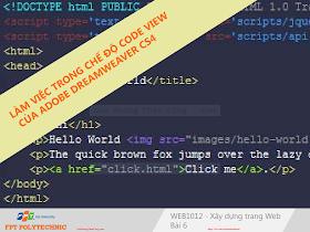 WEB1012 - Slide 6 -SP15.pdf