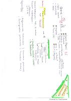 Embolie pulmonaire resumé.pdf