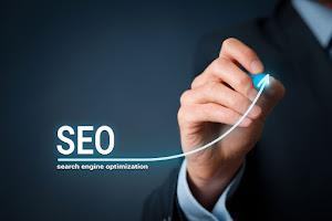 Weboldal SEO
