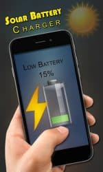 SOLAR BATTERY CHARGER DOWNLOAD APK FREE APP DOWNLOAD