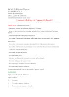 01-Examen de l_appareil digestif.docx