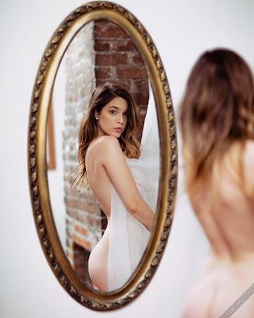 Lauren Summer Photo