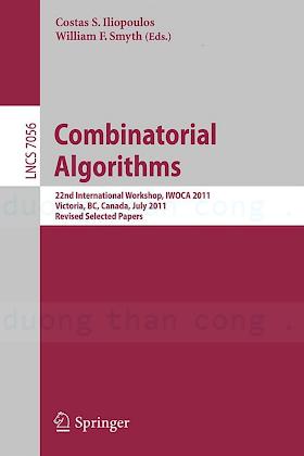 3642250106 {817643EC} Combinatorial Algorithms [Iliopoulos _ Smyth 2012-02-21].pdf
