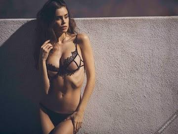 Jessica Buch Photo