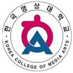 Trường đại học nghệ thuật truyền thông Hàn Quốc KUMA