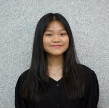Chan Tong Ling
