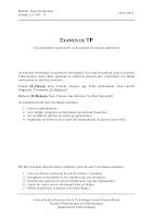 Examen TP BDD (Section B, 2012).pdf