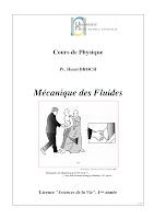 Polycopes Mécanique des Fluides.pdf