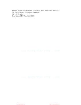 Electric Power Engineering Handbook.pdf