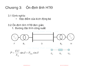 On Dinh He Thong Dien_Chuong3.pdf