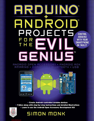 007177596X {B95CA51C} Arduino + Android Projects for the Evil Genius [Monk 2011-11-15].pdf