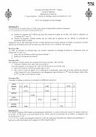 TD sur la Traduction et code genetique.pdf