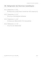 5-Intégration des fonctions numériques 1.pdf