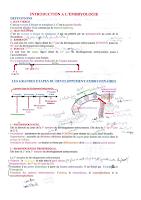 CP Embryo.pdf