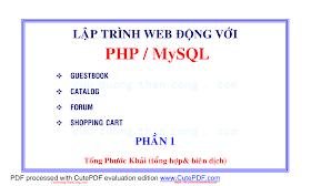Kỹ thuật lập trình PHP và MySQL.pdf