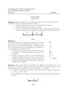 ds 1 physique 3 2011 EPSTO.pdf