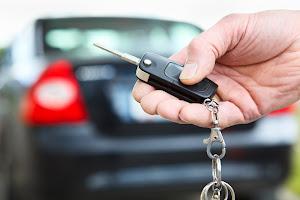 Autószerelő, autójavító weboldal elemzés