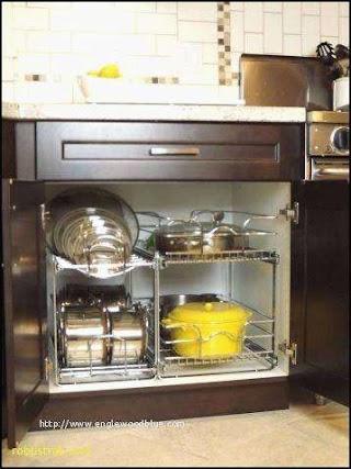 Used Outdoor Kitchen Equipment Unique Unique