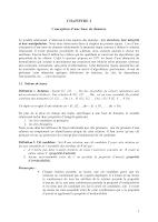 Chap2 - Conception d'une Base de données.pdf