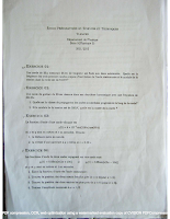 vom serie TD  et polycopes 2em année -EPST TLEMCEN -.PDF