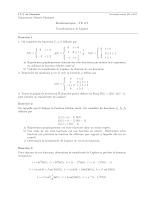 TDLP.pdf