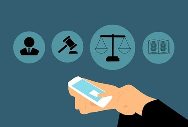 Giá trị pháp lý của hợp đồng điện tử được cấp trên ứng dụng LIAN