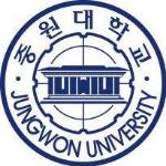 Đại học Jungwon