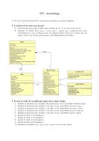 07 - Assemblage.pdf