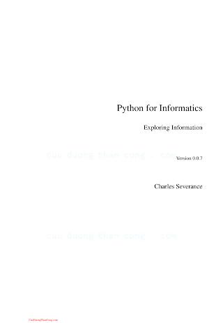Python for Informatics-Exploring Information.pdf