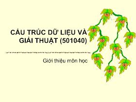 giáo trình ctdl & gt - đh bk tphcm.pdf