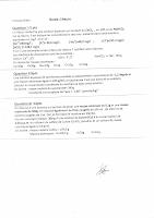 EMD biophysique 1-2011.pdf